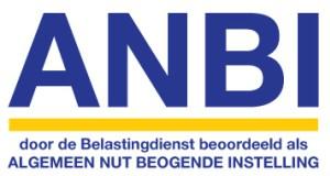 ANBI status stichting CAP