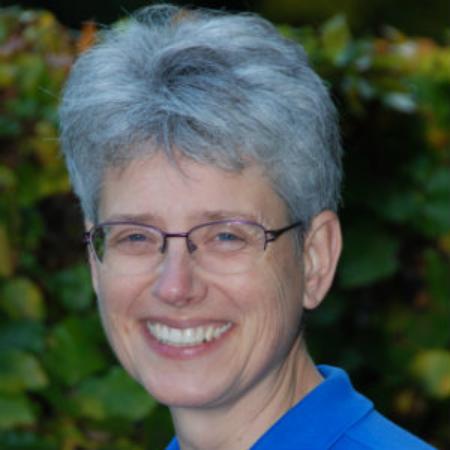 Anneke Berendijk - bedrijfsleider stichting CAP