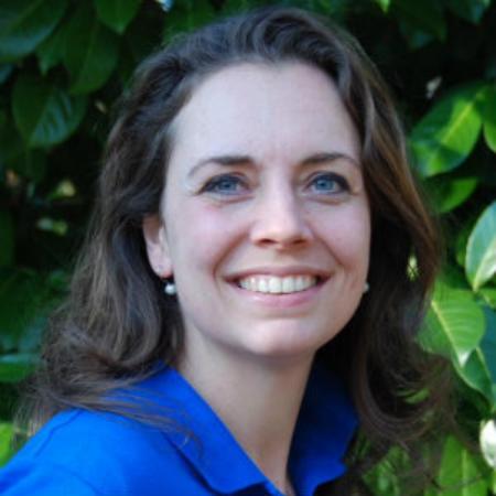 Susanne Milder - Banken - paardrij instructeur CAP
